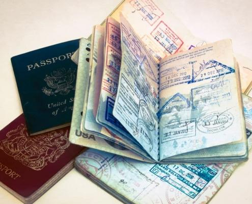 فروش شهروندی؛ صرفهجویی در زمان یا هزینه؟